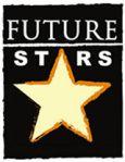 Future Stars