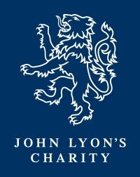 John-Lyons-logo-21